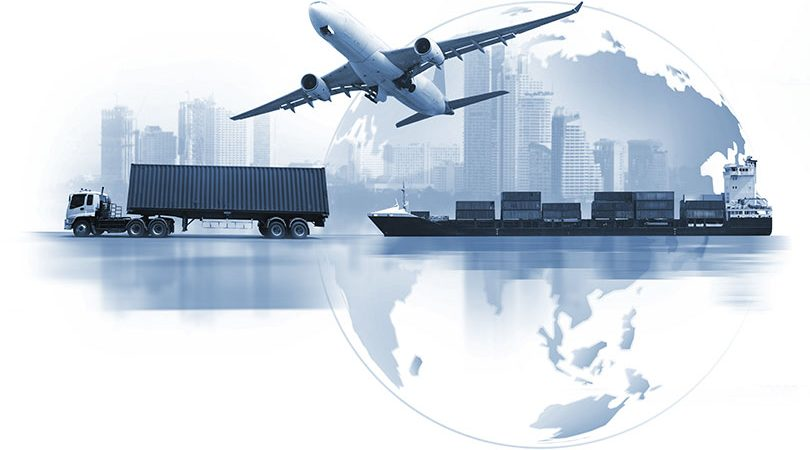 roth-logistik